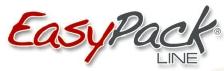 easypack_line